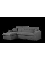 Romano sarok kanapé