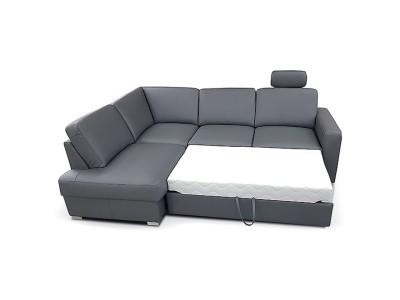 Sabina sarok kanapé