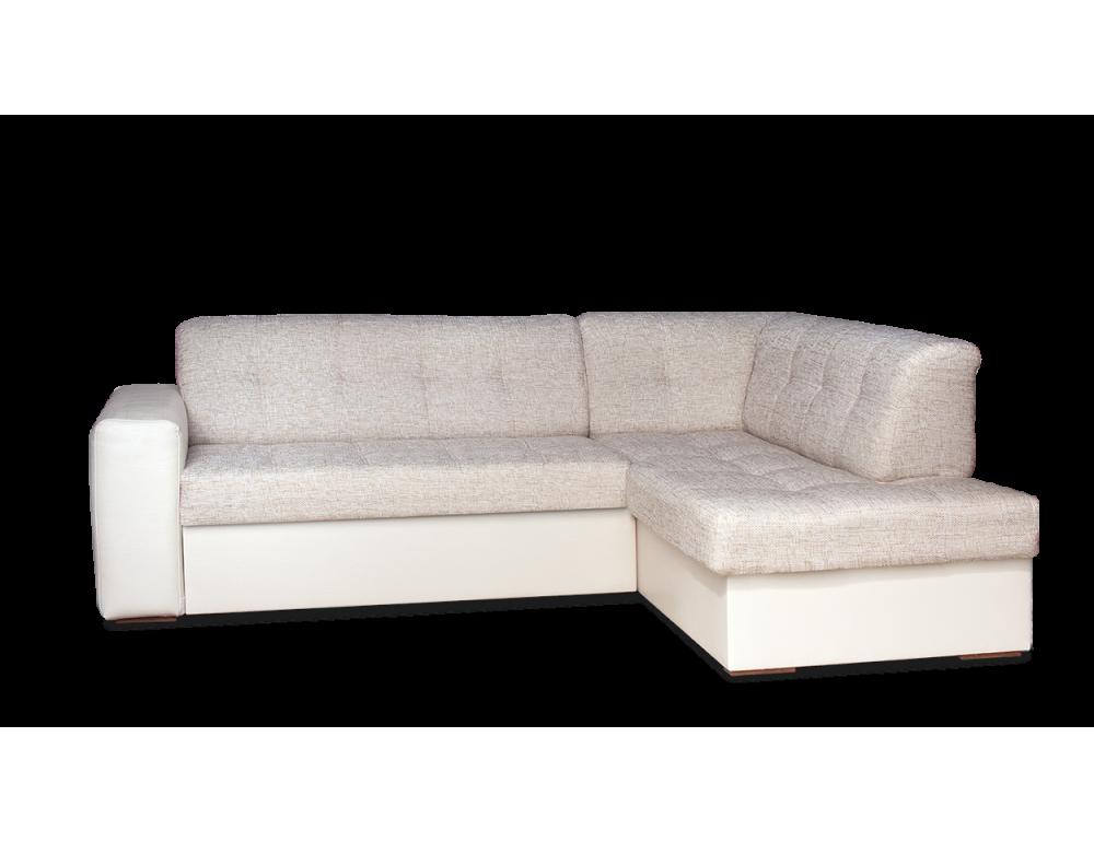 Spirit sarok kanapé