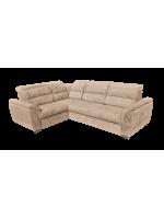 Virginia II. sarok kanapé