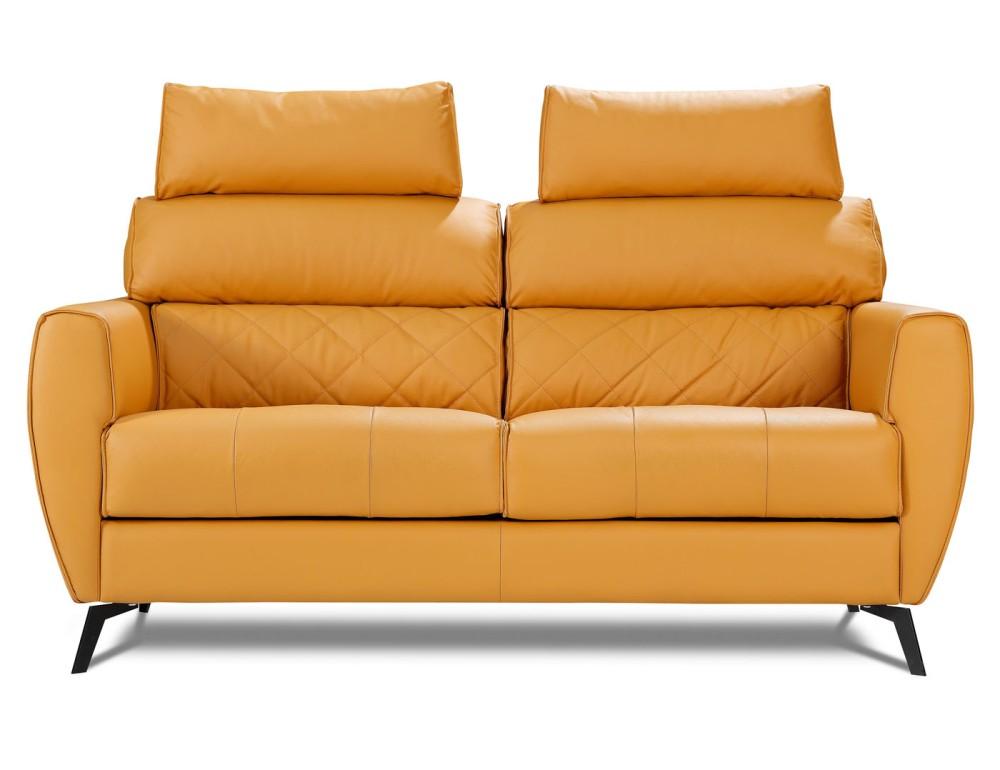 Scandiv 3-2-1 ülőgarnitúra család