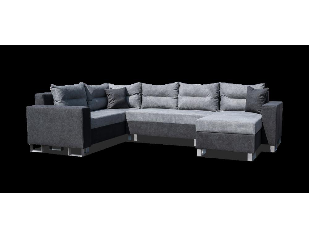 Ariana u alakú kanapé
